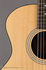 2011 Taylor Guitar 114ce Image 12