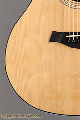 2011 Taylor Guitar 114ce Image 14