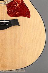 2011 Taylor Guitar 114ce Image 15