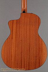 2011 Taylor Guitar 114ce Image 16