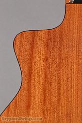 2011 Taylor Guitar 114ce Image 17