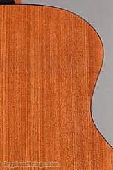 2011 Taylor Guitar 114ce Image 18