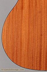 2011 Taylor Guitar 114ce Image 19