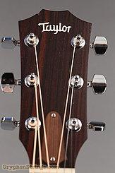 2011 Taylor Guitar 114ce Image 21