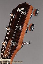 2011 Taylor Guitar 114ce Image 22