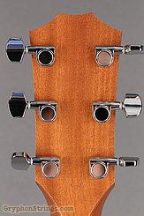 2011 Taylor Guitar 114ce Image 23