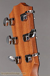 2011 Taylor Guitar 114ce Image 24