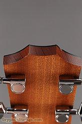 2011 Taylor Guitar 114ce Image 25