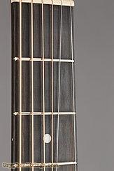 2011 Taylor Guitar 114ce Image 27