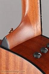 2011 Taylor Guitar 114ce Image 28