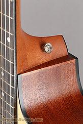 2011 Taylor Guitar 114ce Image 29