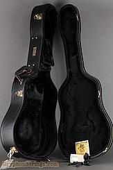 2011 Taylor Guitar 114ce Image 31