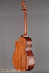 2011 Taylor Guitar 114ce Image 4