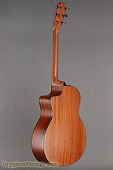2011 Taylor Guitar 114ce Image 6