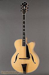 1993 Collings Guitar AT-17 w/Calton case