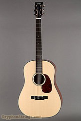 Collings Guitar Baritone 1 NEW