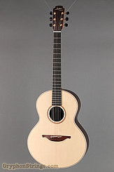 Lowden Guitar S-32 Sitka Spruce/Indian Rosewood NEW Image 1