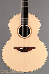 Lowden Guitar S-32 Sitka Spruce/Indian Rosewood NEW Image 10