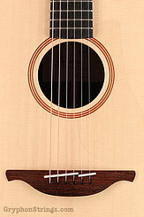 Lowden Guitar S-32 Sitka Spruce/Indian Rosewood NEW Image 11