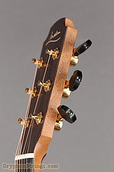 Lowden Guitar S-32 Sitka Spruce/Indian Rosewood NEW Image 13