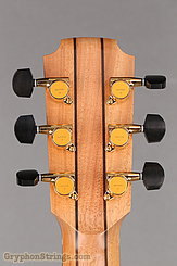 Lowden Guitar S-32 Sitka Spruce/Indian Rosewood NEW Image 14