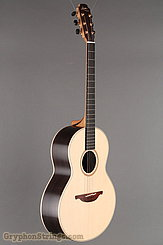 Lowden Guitar S-32 Sitka Spruce/Indian Rosewood NEW Image 2