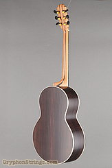 Lowden Guitar S-32 Sitka Spruce/Indian Rosewood NEW Image 4