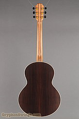 Lowden Guitar S-32 Sitka Spruce/Indian Rosewood NEW Image 5