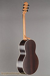 Lowden Guitar S-32 Sitka Spruce/Indian Rosewood NEW Image 6