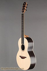 Lowden Guitar S-32 Sitka Spruce/Indian Rosewood NEW Image 8