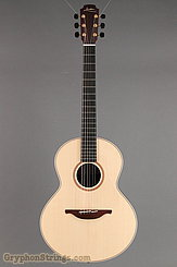 Lowden Guitar S-32 Sitka Spruce/Indian Rosewood NEW Image 9