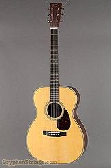 Martin Guitar OM-28 (2018) NEW