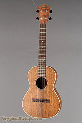 Martin Ukulele 2K Tenor NEW