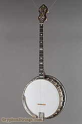 1925 Bacon and Day Banjo Silverbell No. 1