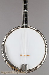 1925 Bacon and Day Banjo Silverbell No. 1 Image 10