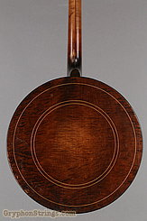 1925 Bacon and Day Banjo Silverbell No. 1 Image 12