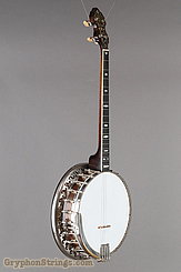 1925 Bacon and Day Banjo Silverbell No. 1 Image 2