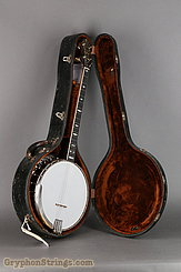 1925 Bacon and Day Banjo Silverbell No. 1 Image 23