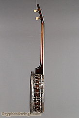 1925 Bacon and Day Banjo Silverbell No. 1 Image 3