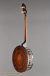 1925 Bacon and Day Banjo Silverbell No. 1 Image 4