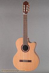 Kremona Guitar RONDO R65CWC NEW