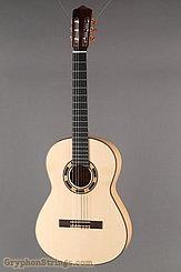 Kremona Guitar Rosa Blanca NEW