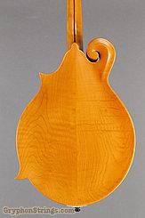 Northfield Mandolin NF-F5S Amber Mandolin NEW Image 12