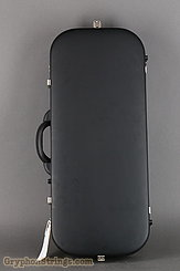 Northfield Mandolin NF-F5S Amber Mandolin NEW Image 16