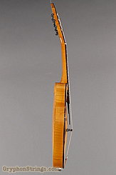 Northfield Mandolin NF-F5S Amber Mandolin NEW Image 3