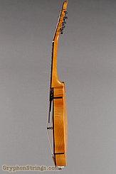 Northfield Mandolin NF-F5S Amber Mandolin NEW Image 7