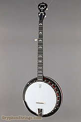 Deering Banjo Eagle II 5 String NEW