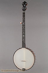 Ome Banjo Jubilee, Walnut NEW