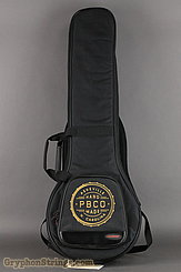 "Pisgah Banjo Appalachian 11"", Cherry Neck and Rim NEW Image 22"