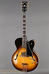 1992 Gibson Guitar ES-350T Sunburst